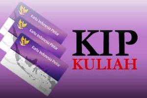KIP-KULIAH